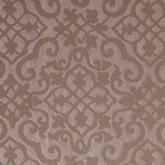 Tablecloth Cashmere Damask The Pattern Of This Creates