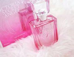 Perfume Victoria's secret