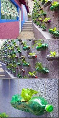 Decoração-de-jardim-reciclaveis-003
