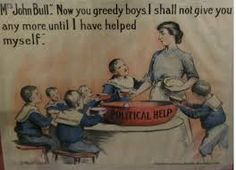 Image result for anti suffrage posters
