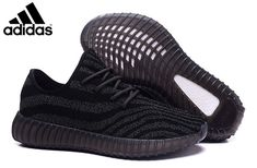 Men's Adidas Yeezy Boost 550 Shoes Black AQ3659,Adidas-Yeezy Shoes Sale Online Yeezy Shoes, Yeezy Boost, Shoe Sale, Adidas Sneakers, Black, Black People, Adidas Shoes