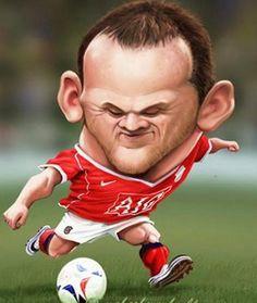 Resultados de la Búsqueda de imágenes de Google de http://www.pablogarin.com.ar/wp-content/uploads/2011/05/caricaturas-de-futbolistas-7.jpg