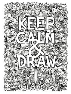 http://society6.com/product/keep-calm-and-draw_print