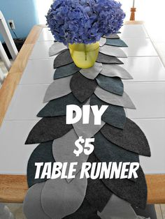 crafty little gnome: DIY and Crafts  Free Pinterest E-Book Be a Master Pinner  pinterestperfecti...