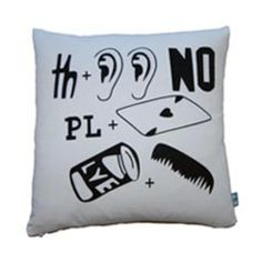cool throw pillows - Google Search