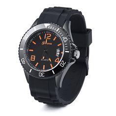 $4.17 (Buy here: https://alitems.com/g/1e8d114494ebda23ff8b16525dc3e8/?i=5&ulp=https%3A%2F%2Fwww.aliexpress.com%2Fitem%2FLuxury-Geneva-Watch-Women-s-men-s-Date-Silicone-Quartz-Analog-Wrist-watch%2F32782214260.html ) Luxury Geneva Watch Women's men's Date Silicone Quartz Analog Wrist watch for just $4.17