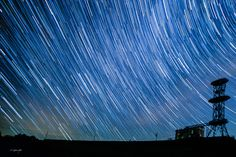 Voice from the stars - Voice from the stars I hear. Stellar voice.