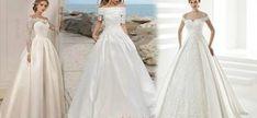 2020 Uzun Basma Elbiseler Günlük Siyah Midi Kayık Yaka Uzun Kollu Desenli | Kıyafet Kombinleri Wedding Dresses, Fashion, Bride Dresses, Moda, Bridal Gowns, Fashion Styles, Wedding Dressses, Bridal Dresses