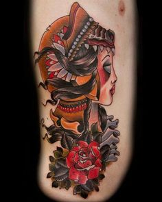 1000+ images about Tattoos on Pinterest | Tumblr, Mark cross and ...