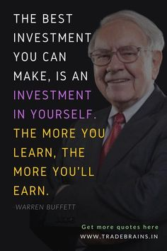 Financial Peace, Financial Quotes, Good Thoughts Quotes, Good Life Quotes, Wisdom Quotes, Life Lesson Quotes, Deep Thoughts, Motivational Picture Quotes, Business Motivational Quotes