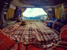 #Jeep #Liberty #camper #roadtrip #camping #vanlife #qc #Banff #banffpark #Alberta #Canada