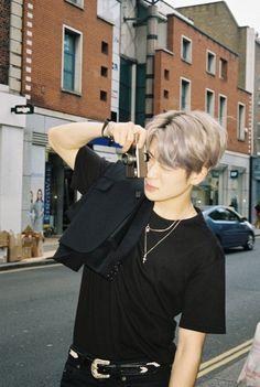 NCT — Behind-cut shots taken while. Jaehyun Nct, Winwin, Nct 127, K Pop, Seoul, Kim Dong Young, Photowall Ideas, Yuta, Jung Jaehyun