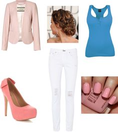 """""""Untitled #89"""" by morbieber1 ❤ liked on Polyvore"""