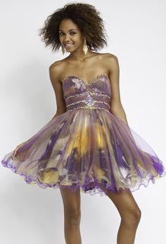 Flair Fashions - Jovani 152286, $140.00 (http://www.flairfashions.com/jovani-152286/)