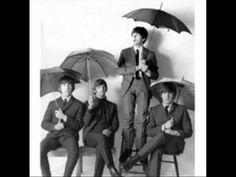 Michelle ~ The Beatles, Rubber Soul Album