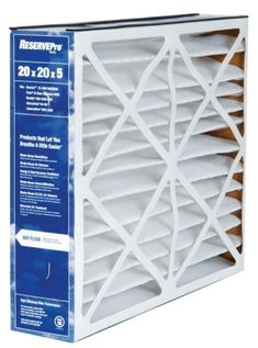PureFilters is The Most Trusted Air Filtration Brand in Canada. We Carry All Sizes of Furnace Filters, Humidifier Pads and Other Filtration Products. Furnace Filters, Humidifier, Water Filter, Canada, Products, Home, Humidifiers, Water Purification, Gadget