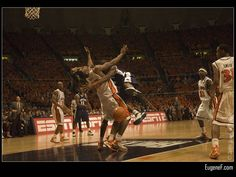 We offer royalty free photography of sports in the sports gallery and all photographs are high quality and formatted for non commercial use. Illini Basketball, Street Basketball, Basketball Court, Sports Gallery, Sports Wallpapers, Wallpaper S, Digital Photography, Google, Wall Papers