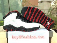 3a26fe7f1ad Jordans Sneakers, Air Jordans, Jordan 10, Chicago, Youtube, Twitter, Nice