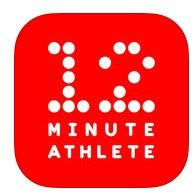you can get fit using this app