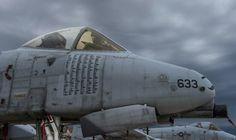 CombatAir(@CombatAir)さん   Twitter