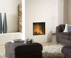 Finse Serene Woonkamer : 108 beste afbeeldingen van woonkamer inspiratie living room decor