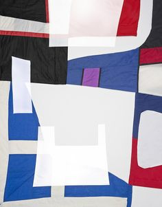 http://www.itsnicethat.com/articles/scheltens-and-abbenes-tracksuits-fantastic-man-071116