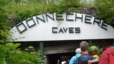 Explore the Caves, Fossils, History & Nature in Eganville Ontario with Kids Life Is Like, What Is Life About, Caves, Fossils, Family Travel, Ontario, Exploring, History, House Styles