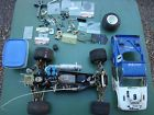 Vintage Team Associated RC10GT Radio Controlled Truck--- parts/repair - http://hobbies-toys.goshoppins.com/radio-control-control-line-toys/vintage-team-associated-rc10gt-radio-controlled-truck-partsrepair/