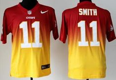 21 Best Kansas City Chiefs Nike Elite jersey images | Nike nfl  supplier
