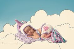 Hey, I found this really awesome Etsy listing at http://www.etsy.com/listing/109853644/my-little-unicorn-hat-and-diaper-cover