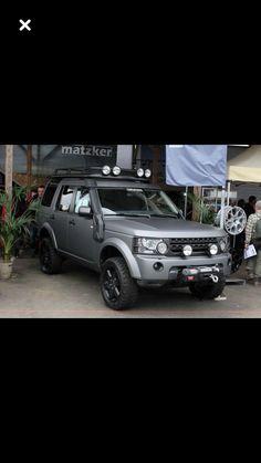Land Rover V8, Jaguar Land Rover, Defender 110, Land Rover Defender, Land Rover Discovery Off Road, Disco Disco, Range Rover Supercharged, Range Rover Sport, Future Car