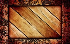 View, download, comment, and rate this 2560x1600 Wood Wallpaper - Wallpaper Abyss