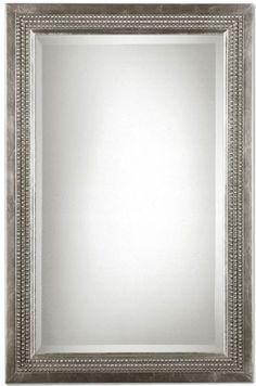 Bath Room Mirrors | Classy Mirrors Wall Mirrors | Decorative Mirrors | Bathroom  Mirrors