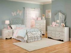 Exceptionnel Twin Bedroom Furniture Sets