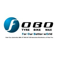 #couponsplusdeals Fobo Tyre Coupon, Promo & Discount codes 2017