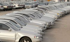 Buy & Sell used cars in Saudi Arabia. Find 100's of second hand and used cars for sale in Saudi Arabia. http://sa.fridaymarket.com/used-cars-in-saudi_arabia-201