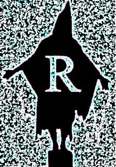 Check out Raider on ReverbNation