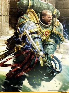 Warhammer 40000,warhammer40000, warhammer40k, warhammer 40k, ваха, сорокотысячник,фэндомы,sons of horus,Horus Heresy,Ересь Хоруса