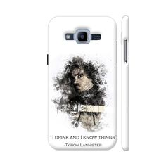 Now available on our store: Tyrion Lannister .... Check it our here! http://www.colorpur.com/products/tyrion-lannister-game-of-thrones-samsung-galaxy-j2-2016-case-artist-captain-gooner?utm_campaign=social_autopilot&utm_source=pin&utm_medium=pin