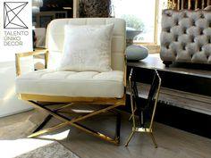 O mobiliário clássico, assim como o moderno,pode marcar a diferença nadecoração dos espaços da sua casa, dando-lhe um toque de requinte. Na Talento Úniko Decor requinte e originalidade é o que não falta! Venha conhecer o nosso espaço nas Colinas do Cruzeiro.  #decor #design #arquitetura #homedecor #interiordesign #home #decoration #instadecor #designdeinteriores #inspiração #interiores #casa #architecture #casamento #artesanato #arte #decoracao #inspiration #festa #style #wedding…