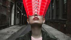 shot on Leica T model - Julia Kulik https://www.instagram.com/yulkulik video by Ruslan Pelykh https://www.instagram.com/ruslanpelykh http://www.ruslanpelykh.com