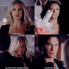 TVD [8x03] Damon really pissed me off the episode, I know it's not his fault but still — Would you feed on animal blood or human blood if you were a vampire?