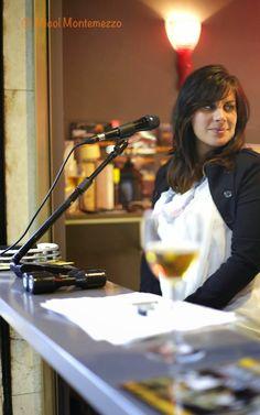 La Benandante: Black Coffee DUO @ Al gatto Nero