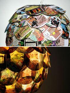 luminaria-historia-em-quadrinhos_2
