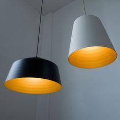 Innermost Circus Pendant Light | Pendants | Pendants & Chandeliers | Lighting | Heal's