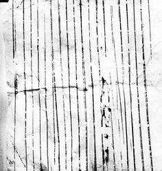 t117 A texture 김진주 09.