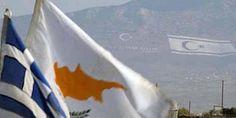 Να σημάνει εθνικός συναγερμός - Να μη γίνουμε συνένοχοι στο έγκλημα κατά της Κύπρου