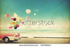 Pohoda - Obrázky zdarma na Pixabay Free Photos, Teen, Movie Posters, Movies, Film Poster, Films, Movie, Film, Movie Theater