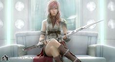 https://www.durmaplay.com/News/final-fantasy-xv-yeni-ses-dili Final Fantasy XV'in İngilizce Seslendirmeleri Neredeyse Başlamak Üzere