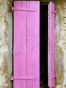 Google Image Result for http://img.ehowcdn.com/article-new/ehow/images/a04/us/9r/make-wooden-shutters-windows-800x800.jpg